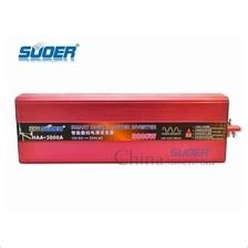 Harga Power Inverter 3000w power car inverter price harga in malaysia kereta