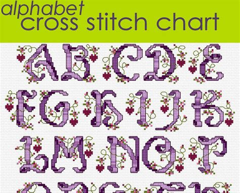 animal pattern fonts the gallery for gt cross stitch font backstitch