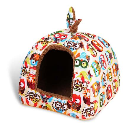 Adda Home Pet Bed Tempat Tidur Hewan Empuk 90x70 Pb01c animasi beli murah animasi lots from china animasi suppliers on