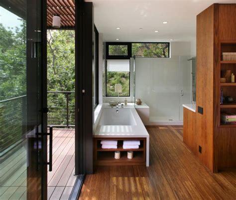 bathtub storage solutions five great bathroom storage solutions