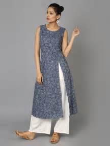 new pattern long kurta 483 best libaas indian clothing images on pinterest