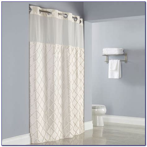 bed bath and beyond bathroom curtains bed bath beyond fabric shower curtain liner window