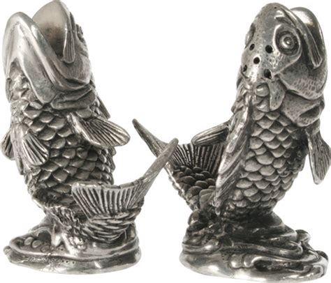 vagabond home decor vagabond house salt and pepper salmon