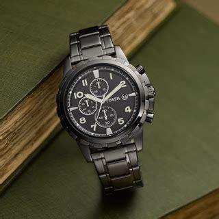 Jan Tangan Fossil Ceramic Ce1017 jam tangan fossil