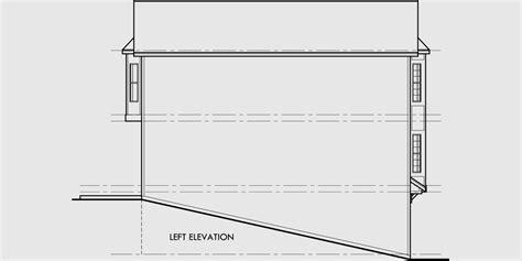 5 unit house plans 5 unit townhouse plans 2 bedrooms fv 568 5 unit house plans 5 unit townhouse plans 2 bedrooms fv 568