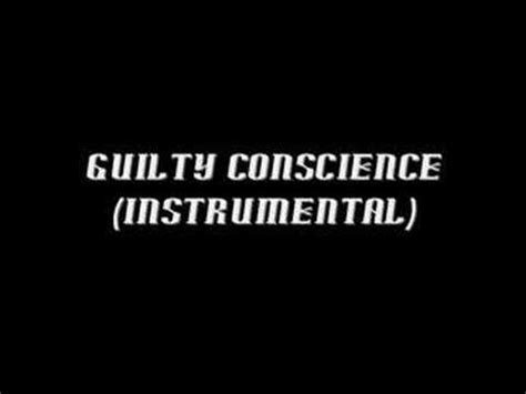 eminem guilty conscience lyrics eminem guilty conscience instrumental lyrics youtube