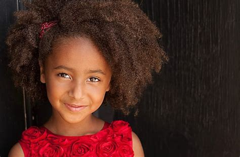 black natural hairstyles pinterest young natural black hairstyles pinterest