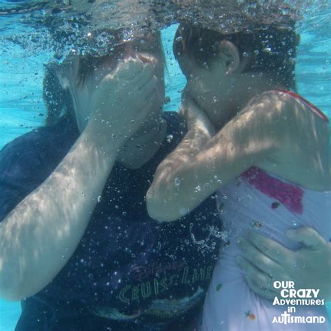 Detoxing Autistic Child by How To Safely Detox Chlorine For Summer With Autism