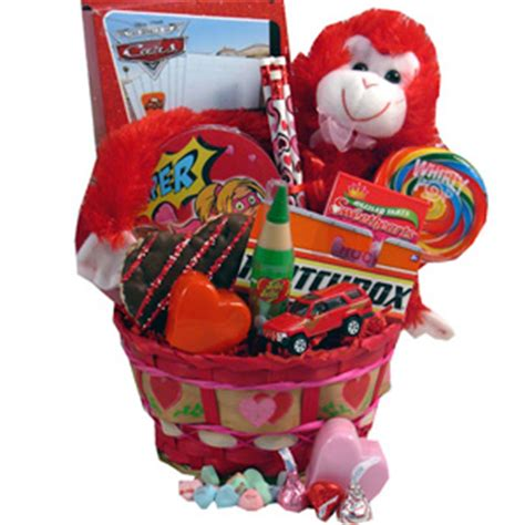 boys valentines gifts s day gifts that boys will