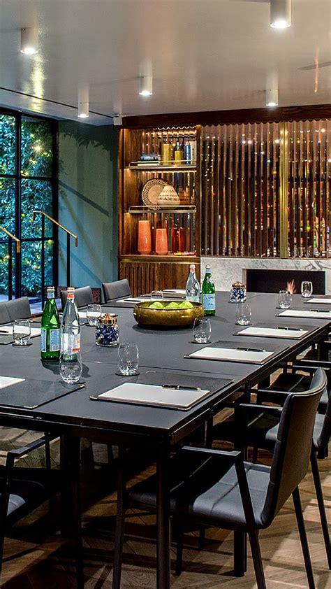 ambassador dining room 100 ambassador dining room menu hotel le passage