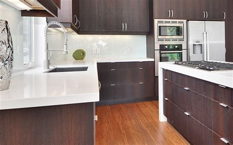 modern kitchen cabinets seattle contemporary kitchen cabinets modern kitchen cabinets in