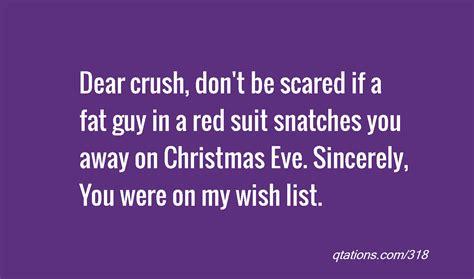 crush quotes dear crush quotes quotesgram