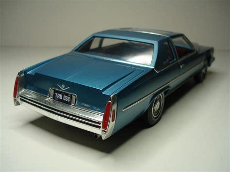 79 Cadillac Coupe by Photo 180 79 Cadillac Coupe 180 79 Cadillac Coupe De