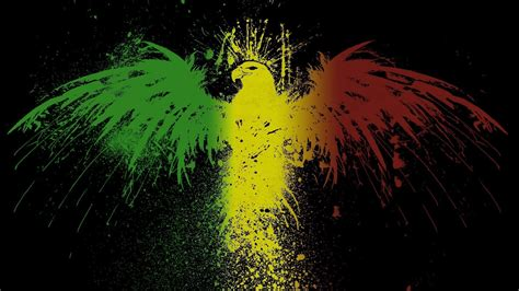 rasta themes for iphone 5 rasta wallpaper for iphone 5 183