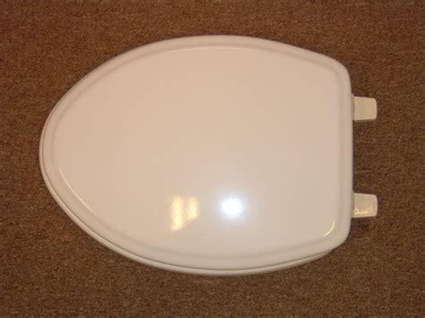american standard square toilet seat replacement american standard elongated town square toilet seat call