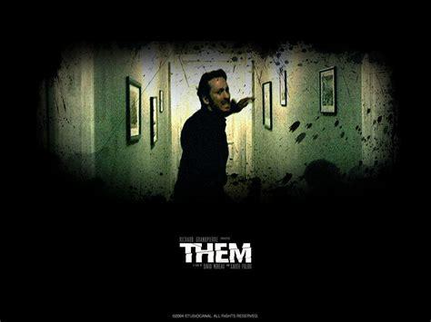 horror film quotes mp3 scary horror movie quotes quotesgram