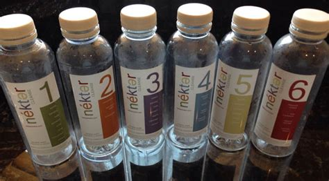 Nektar Detox by Try This At Home Nekter Juice Cleanse Az Big Media