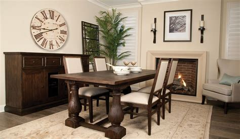 Beachy Dining Room Tables Kitchen House Dining Room Tables 2017 Beachy Pictures Igf Usa