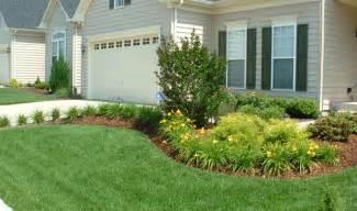 simple backyard garden ideas landscaping ideas for small