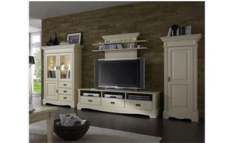 wohnzimmer kommoden günstig schlafzimmer len design