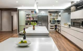 Pantry Designs For Small Kitchens a diversity of door styles to hide your pantry with
