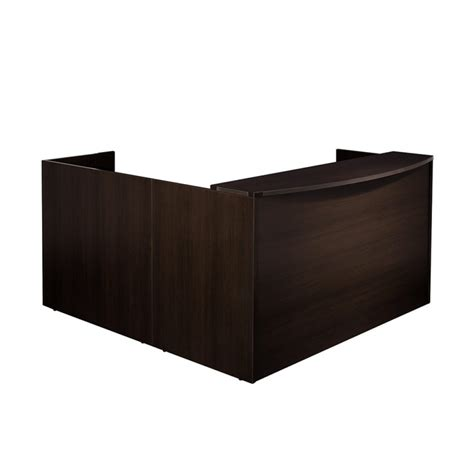 reception desks canada reception desk canada vancouver office furniture desks
