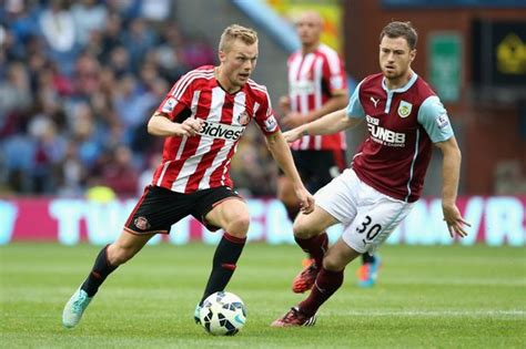 epl channel indonesia sunderland vs burnley match preview date telecaster