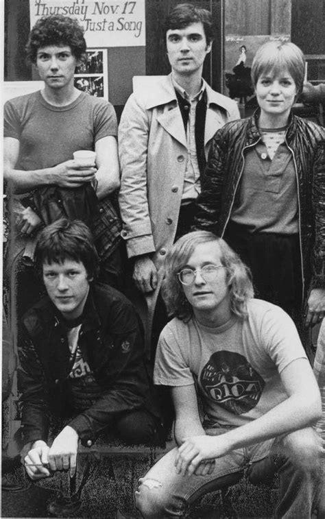 lin brehmer wxrt chicago reverend  rock  roll