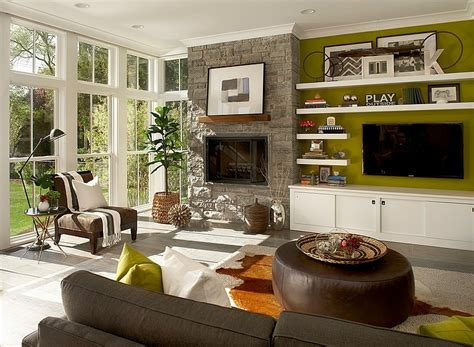 traditional modern living room ideas modern house modern traditional home design with many unusual