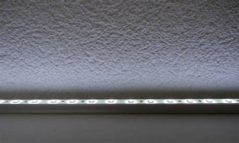 led bar 1 meter white buyledstrip