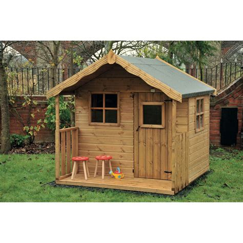Buy Play House 28 Images Cheap Wooden Children Playhouse For Sale Buy Cheap Wooden
