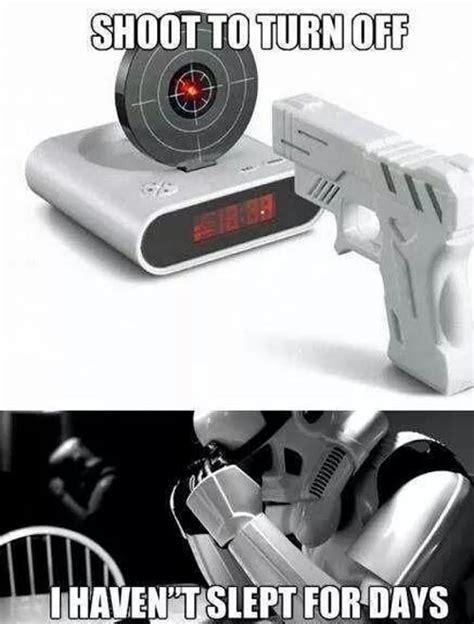 Stormtrooper Meme - 27 times the internet made star wars hilarious smosh