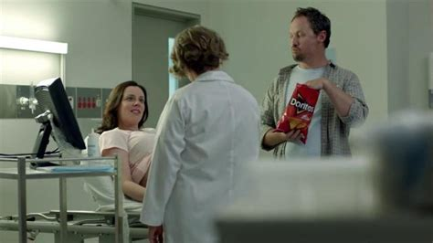 doritos commercial actress airplane doritos super bowl 2016 tv spot ultrasound ispot tv