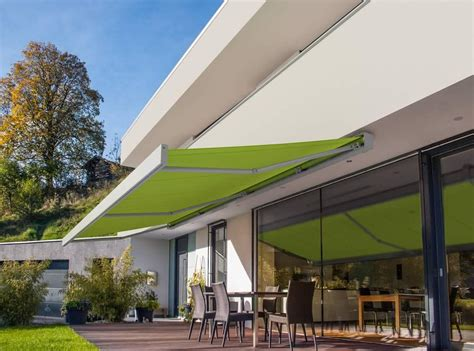 markilux awnings markilux 3300 patio awnings roch 233 awnings