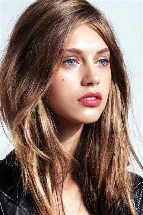 cute hairstyles for josefina 5 simples peinados chic para cuando est 225 s apurada o te