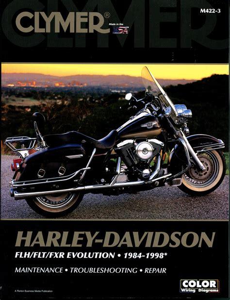 1990 harley davidson fxrp pursuit glide pics