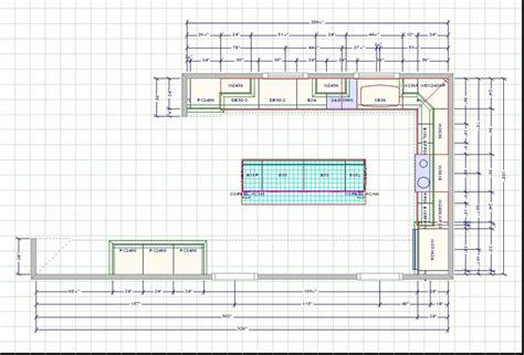 kitchen design template kitchen design layout free