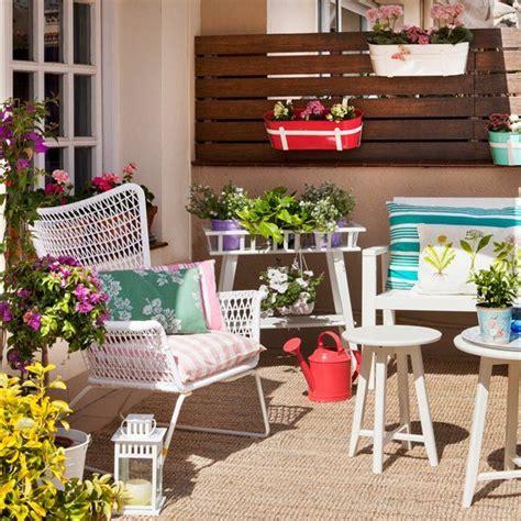 10 ideas sobre dise 241 o de terraza en terraza terrazas acristaladas decoracion 28 images 28 images