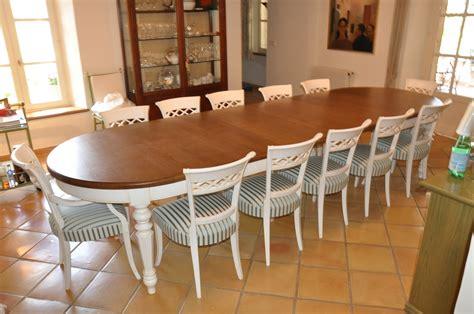 sedie cerea tavoli in legno su misura fadini mobili cerea verona