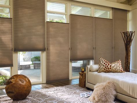 hunter douglas drapery hunter douglas window treatment fabrics dallas richardon