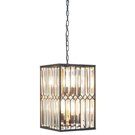 black iron chandelier black iron and rectangular chandelier