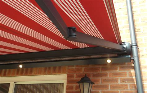 Nationwide Awnings by Quality Patio Awnings More From Nationwide Home Innovations