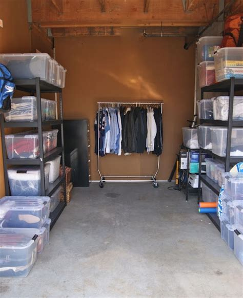 Storage Unit Organization Ideas | 1000 images about storage unit organization on pinterest