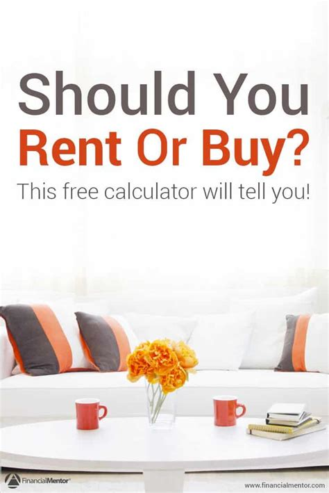 buy or rent house calculator buy or rent house calculator 28 images buying gt renting real estate in las vegas