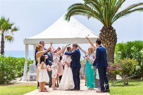 Wedding Cyprus by Ayia Napa Wedding Cyprus Wedding Advisor Ayia Napa Wedding