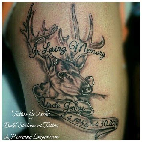 rip grandpa tattoos 25 b 228 sta rip id 233 erna p 229 rip