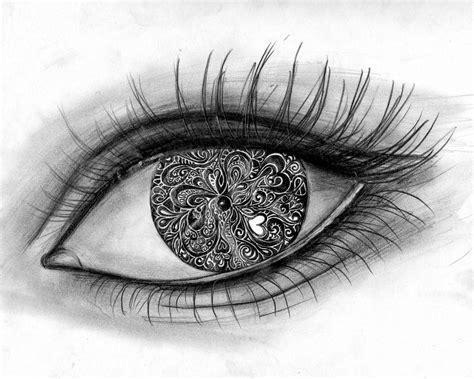 Eye On Design Eye Design By Ultraviolet2infrared On Deviantart