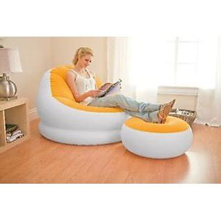 sofa with leg rest pvc tough material lounge chair prices