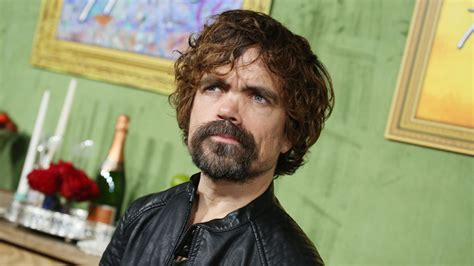peter dinklage as herve peter dinklage wasn t a fan of herv 233 villechaize variety