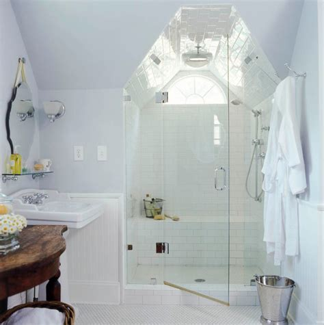 bathroom design atlanta virginia highlands cottage traditional bathroom